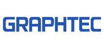 Graphtec Printers