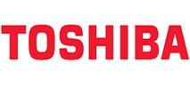 Toshiba Printhead