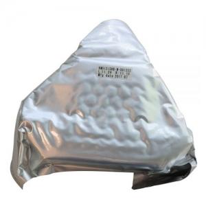 Konica KM512i SHB UV Printhead