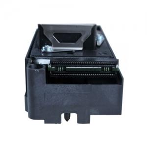 New Model Epson Printhead (DX5)- F186000