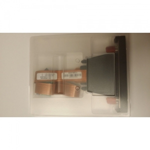 Ricoh UJF-3042 GEN4 Printhead - EXCLUSIVE
