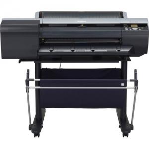 Canon imagePROGRAF iPF6400S 24in Printer