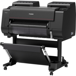 Canon imagePROGRAF PRO-2000 24in Printer