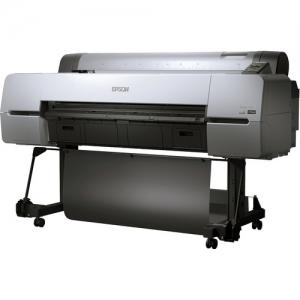 EPSON SureColor P10000 44in Printer