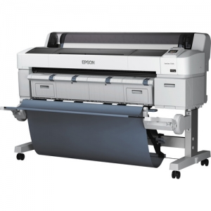 EPSON SureColor T7270 44in Single-roll Printer