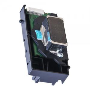Epson 7600 / 9600 Printhead - F138020/F138050