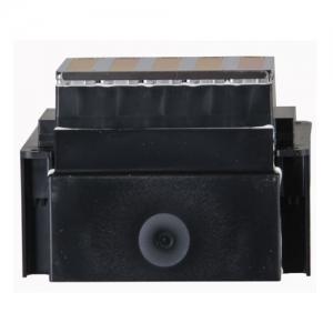 Epson P6080 / P8080 / 7908 / 9908 / 9890 Printhead-F191121