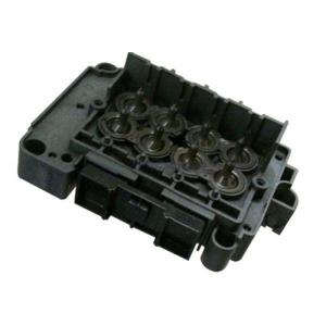 EPSON Printhead F196000