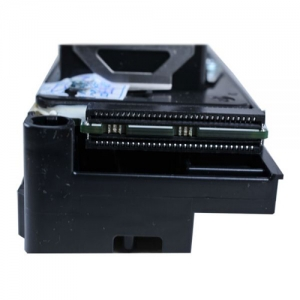 Epson R1800 Printhead (DX5) - F158000 / F158010