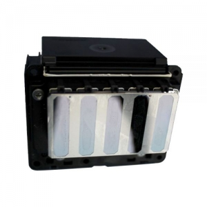 Epson R4900 / R4910 / SPE4910 Printhead - F198000 / F198060