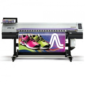 MIMAKI JV150-160 SERIES 64 INCH PRINTER