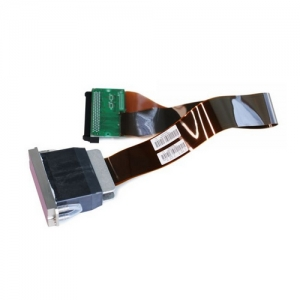 Ricoh Gen5 / 7PL-35PL Printhead (Two Color, Long Cable)