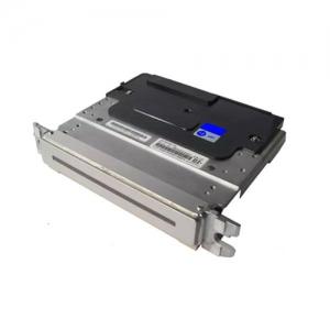 Seiko 508GS 12PL Greyscale Printhead-IRH2533U-2410
