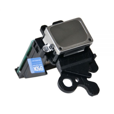 Epson 1520K Black Printhead (DX2)