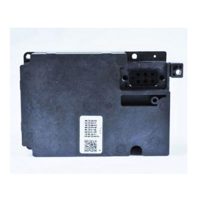 Epson TX-730 / TX-800 Printhead - F192040