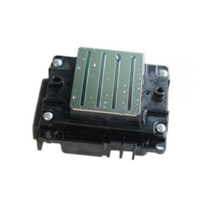 Epson WF-4720 Printhead (First Locked)