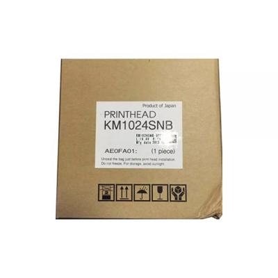 KONICA 1024 SNB Printhead