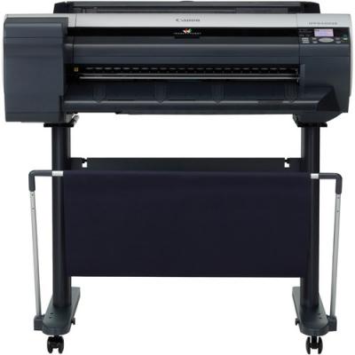 Canon imagePROGRAF iPF6400SE 24in Printer