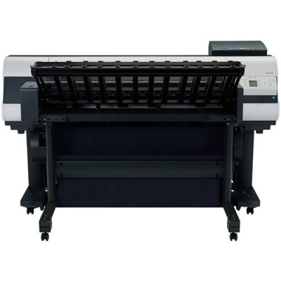 Canon imagePROGRAF iPF850 44in Printer