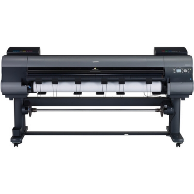 Canon imagePROGRAF iPF9400 60in Printer