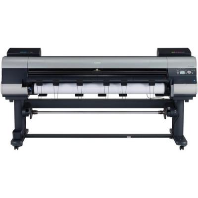 Canon imagePROGRAF iPF9400S 60in Printer