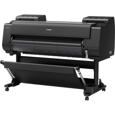 Canon imagePROGRAF PRO-4000S 44in Printer