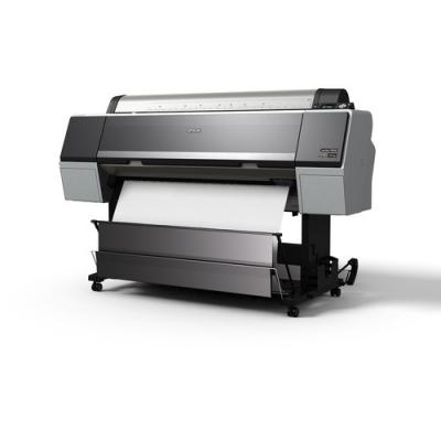 EPSON SureColor P8000 44in Printer