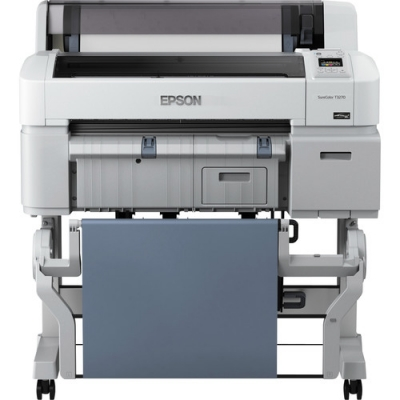 EPSON SureColor T3270 24in Printer