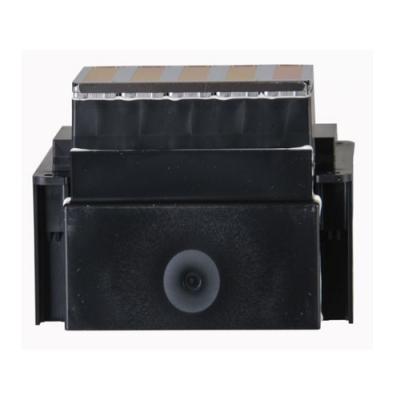 Epson 7700 / 9700 / 9910 / 7910 Printhead-F191040 / F191010 / F191080