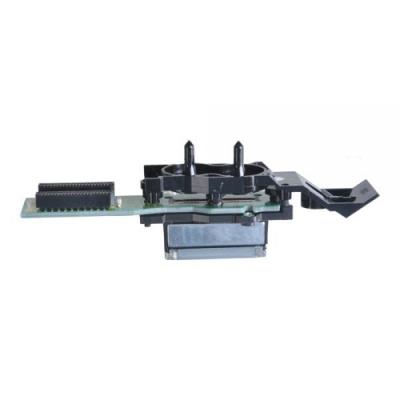 Epson DX4 Eco Solvent Printhead