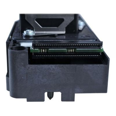 Epson R1900 / R2000 / R2100 / R2880/Printhead (DX5)-F186000