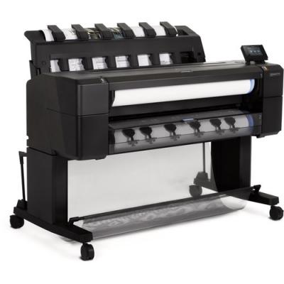 HP DesignJet T1530 36in Postscript Printer