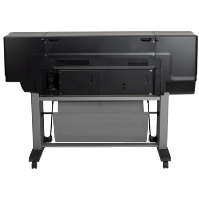 HP DesignJet Z6200 42in Photo Printer