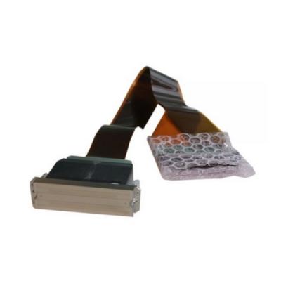 Ricoh Gen5 / 7PL Printhead (Two Color, Long Cable)