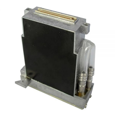 Seiko Colorpainter 64s / 100s Printhead