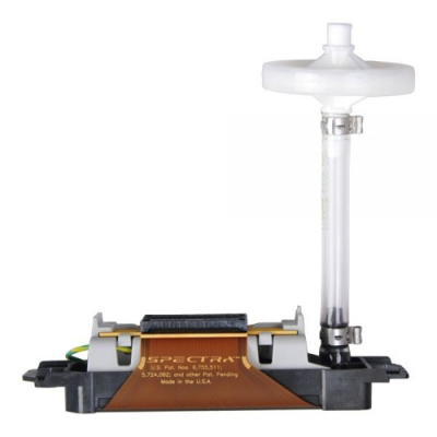 Spectra Skywalker HD-128 / 50 Printhead